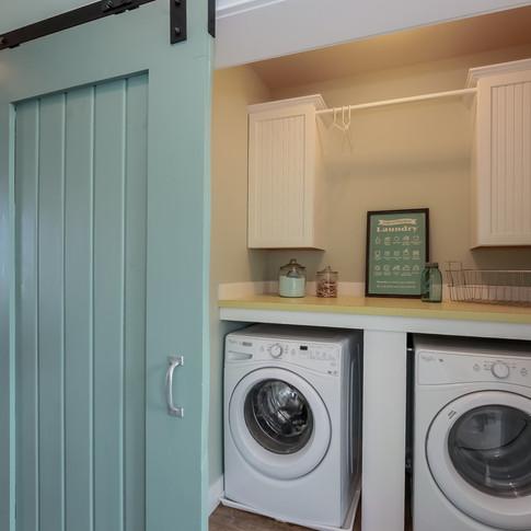 027-Laundry_Room-1980822-large.jpg