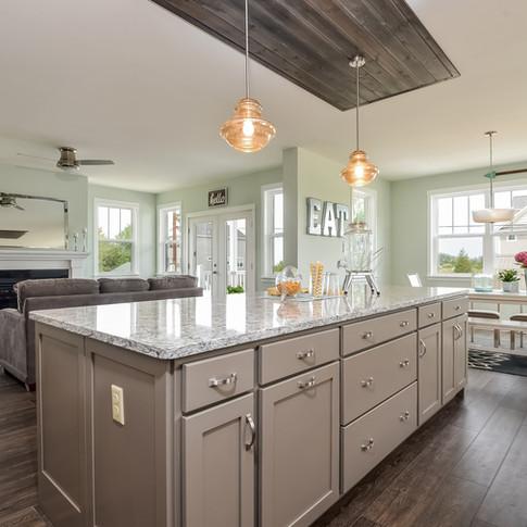018-Kitchen-3113083-medium.jpg