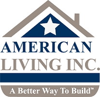 american-living-logo-oct2019.png