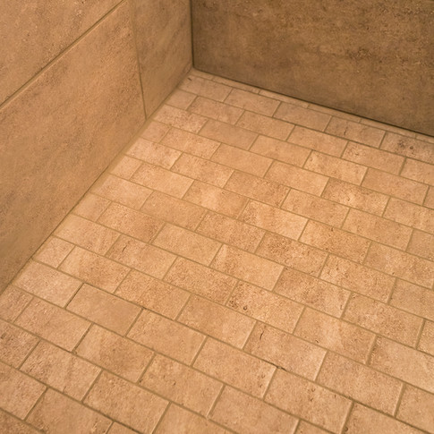 Master Bathroom Shower Accent Tile 3.jpg
