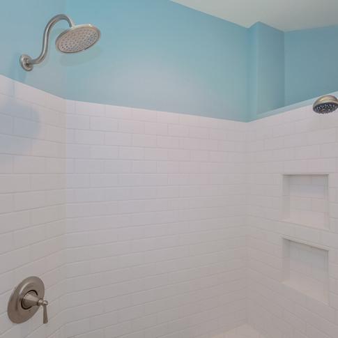 024-Master_Bathroom-1980830-large.jpg