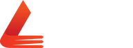 Lemster_logo_negative.png