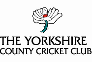 yorkshire ccc.png