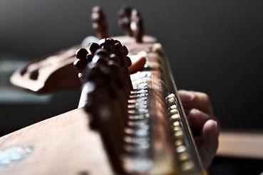 rubab hand1.jpg