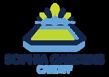 Sophia-gardens-cardiff-logo.png