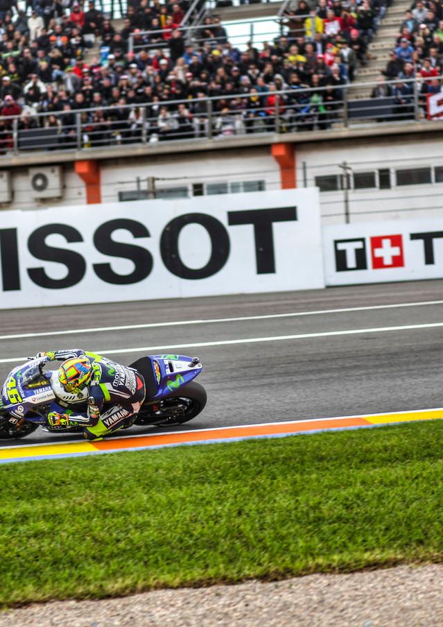 2014_11_Valencia GP_032.jpg
