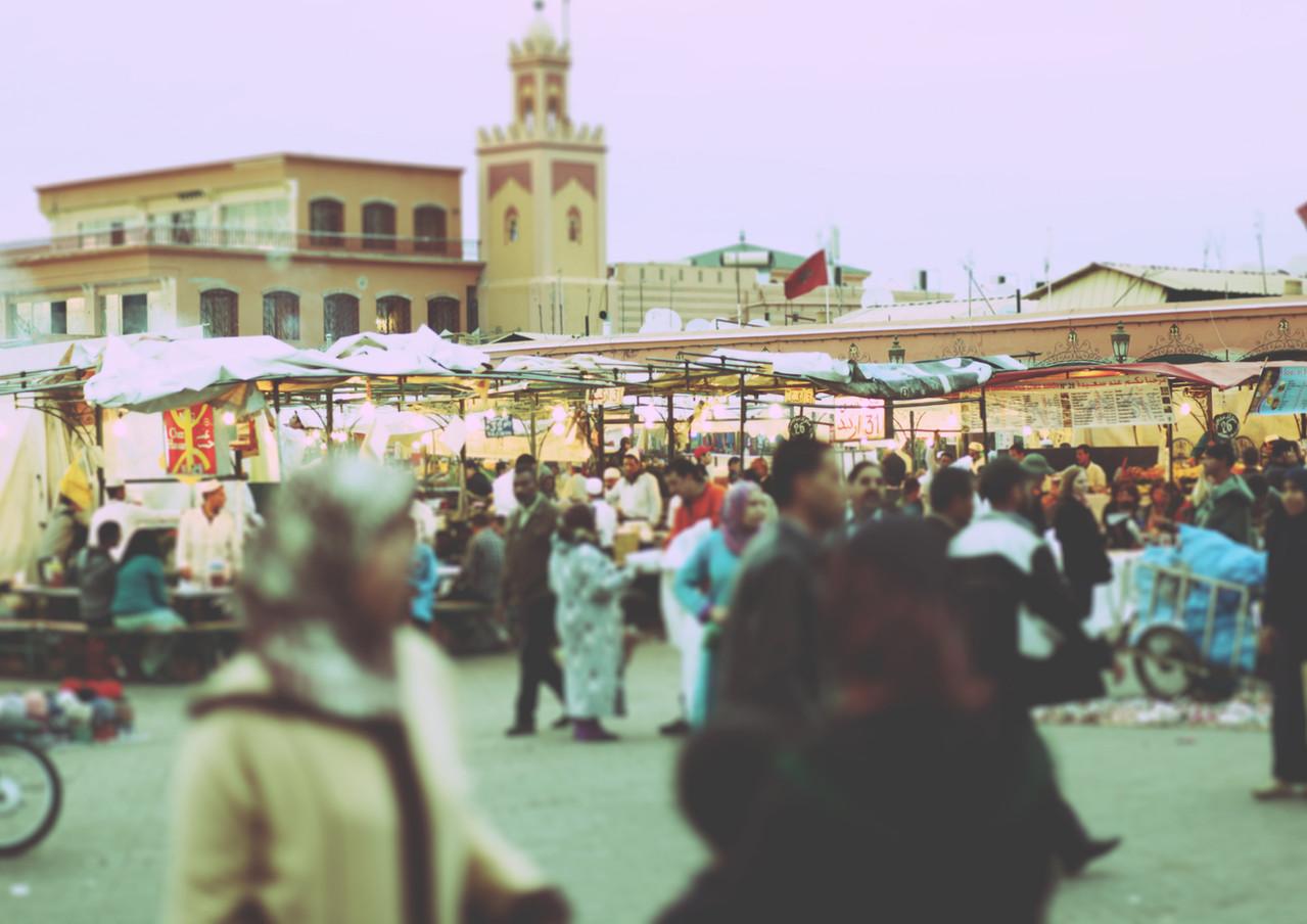 Marocco_495.JPG