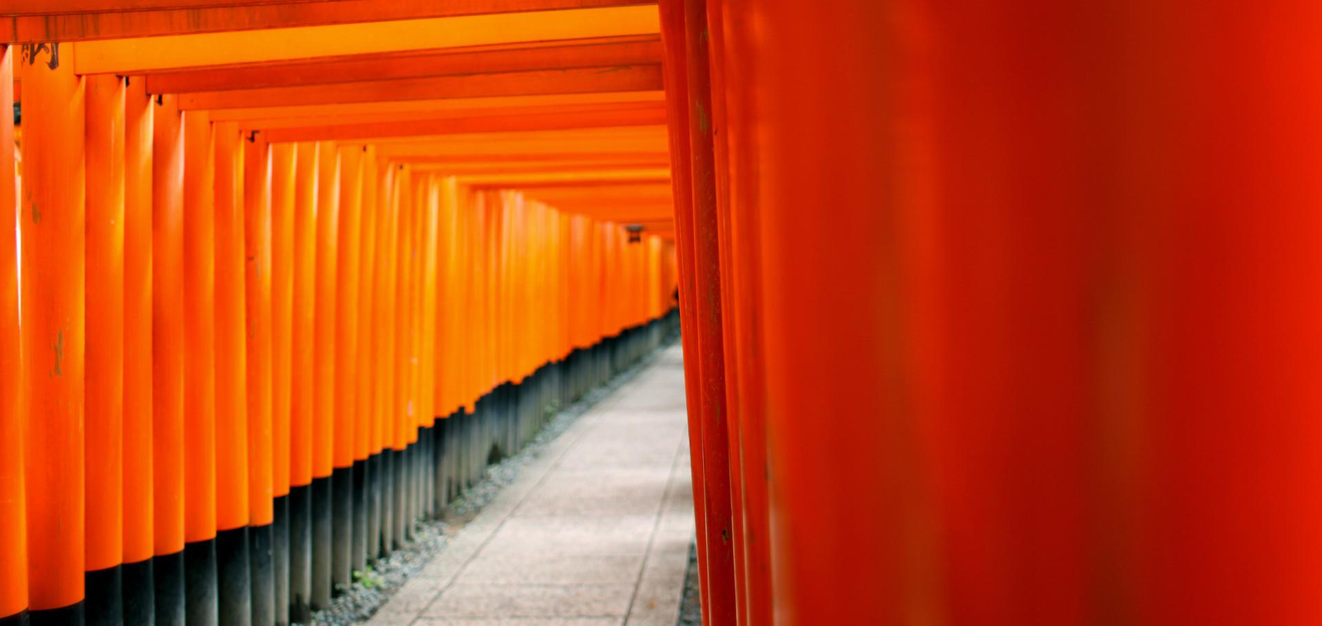 2015_04_Japan_0746.jpg