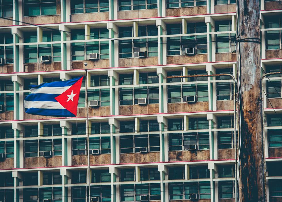 Cuba_1224.jpg