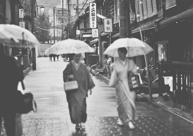 2015_04_Japan_0611.jpg