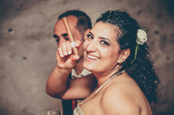 wedding_087