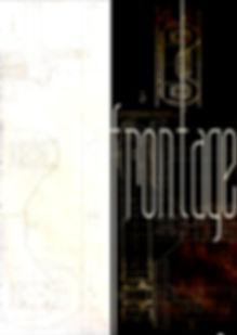 Frontage_version2.jpg