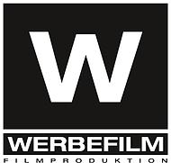 werbefilm-logo.png