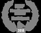 Participant_Logo-NNF-2018.png
