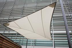 QVC Sail Shading 6
