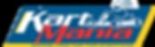 Kart Mania Logo Final.png