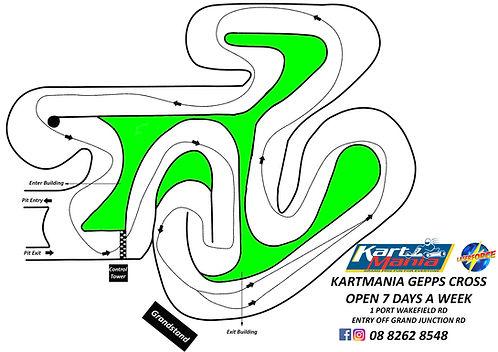 track extension website.jpg