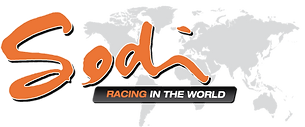 sodi-racing-world.png