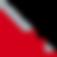 14528-RedRock-Logo-FINAL-Col.png