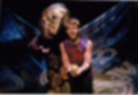 Merlin_edited.jpg