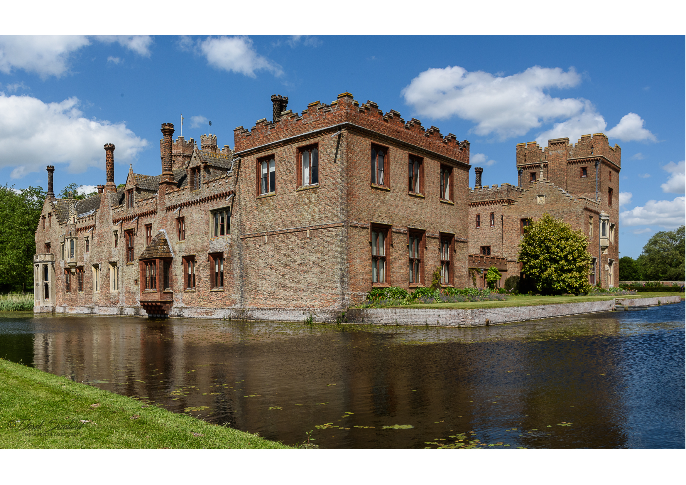 Oxburgh Hall small.jpg