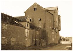 Ebridge Mill.jpg