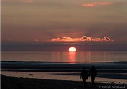 Hunstanton Sunset.jpg