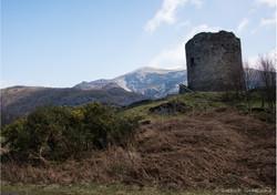 Dolbadarn Castle.jpg