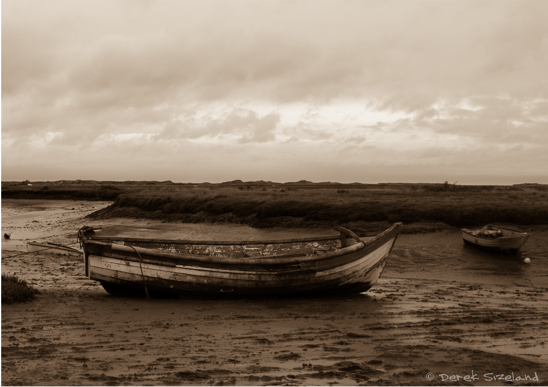 Boat_edited.jpg