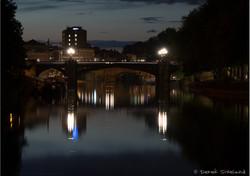 York Bridge.jpg