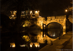 Bishop's Bridge.jpg