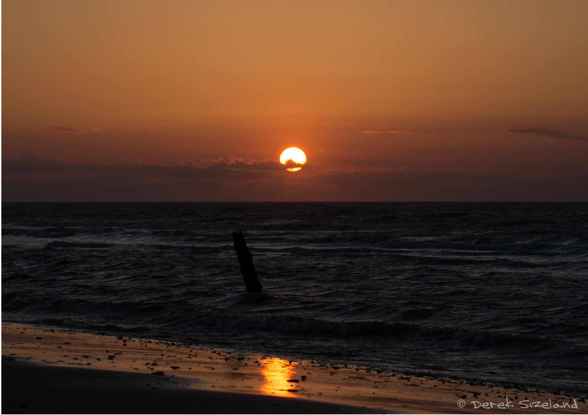 Brancaster Sunset.jpg