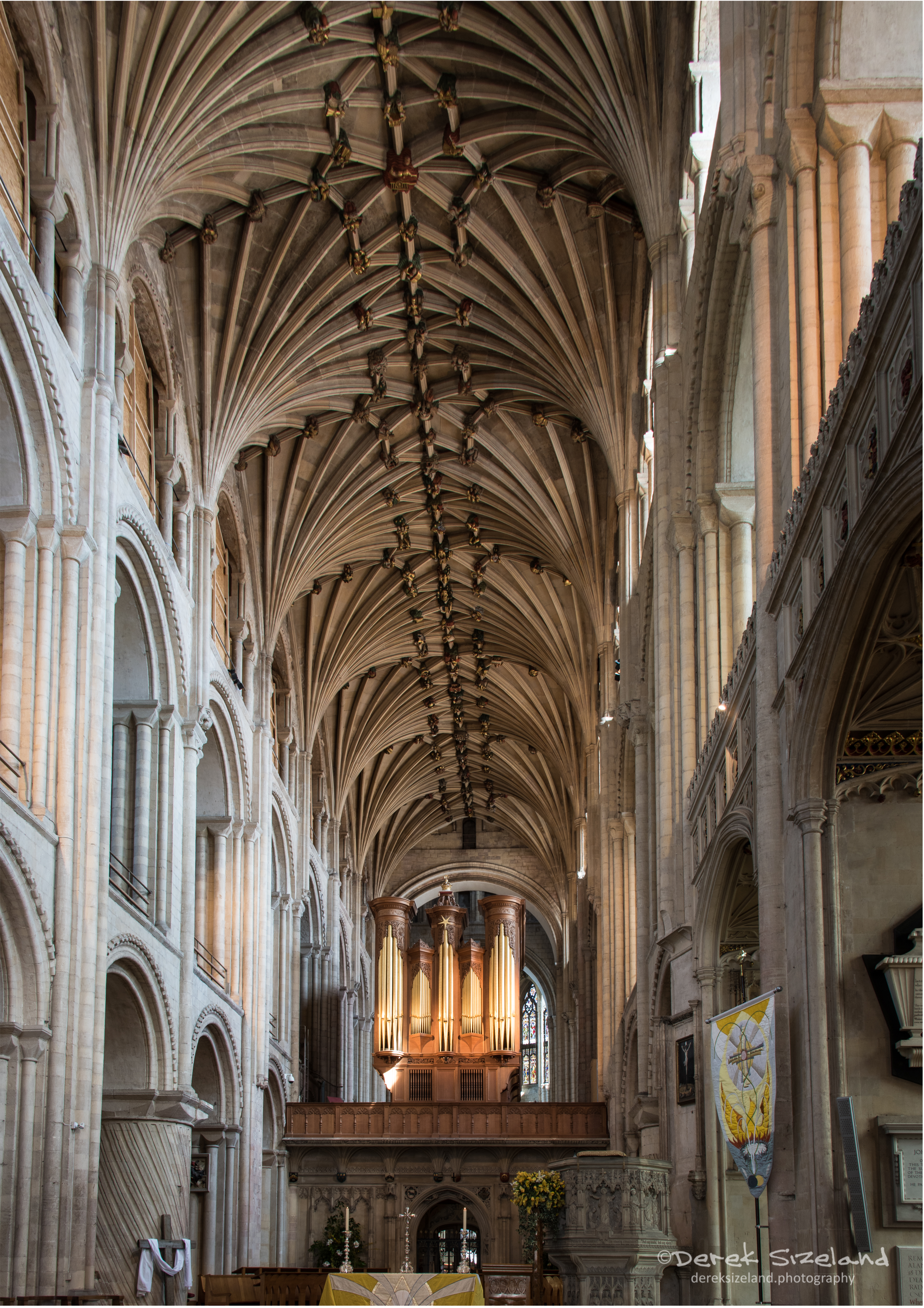 Norwich Cathedral 2.jpg