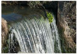 Ebridge Mill Weir.jpg