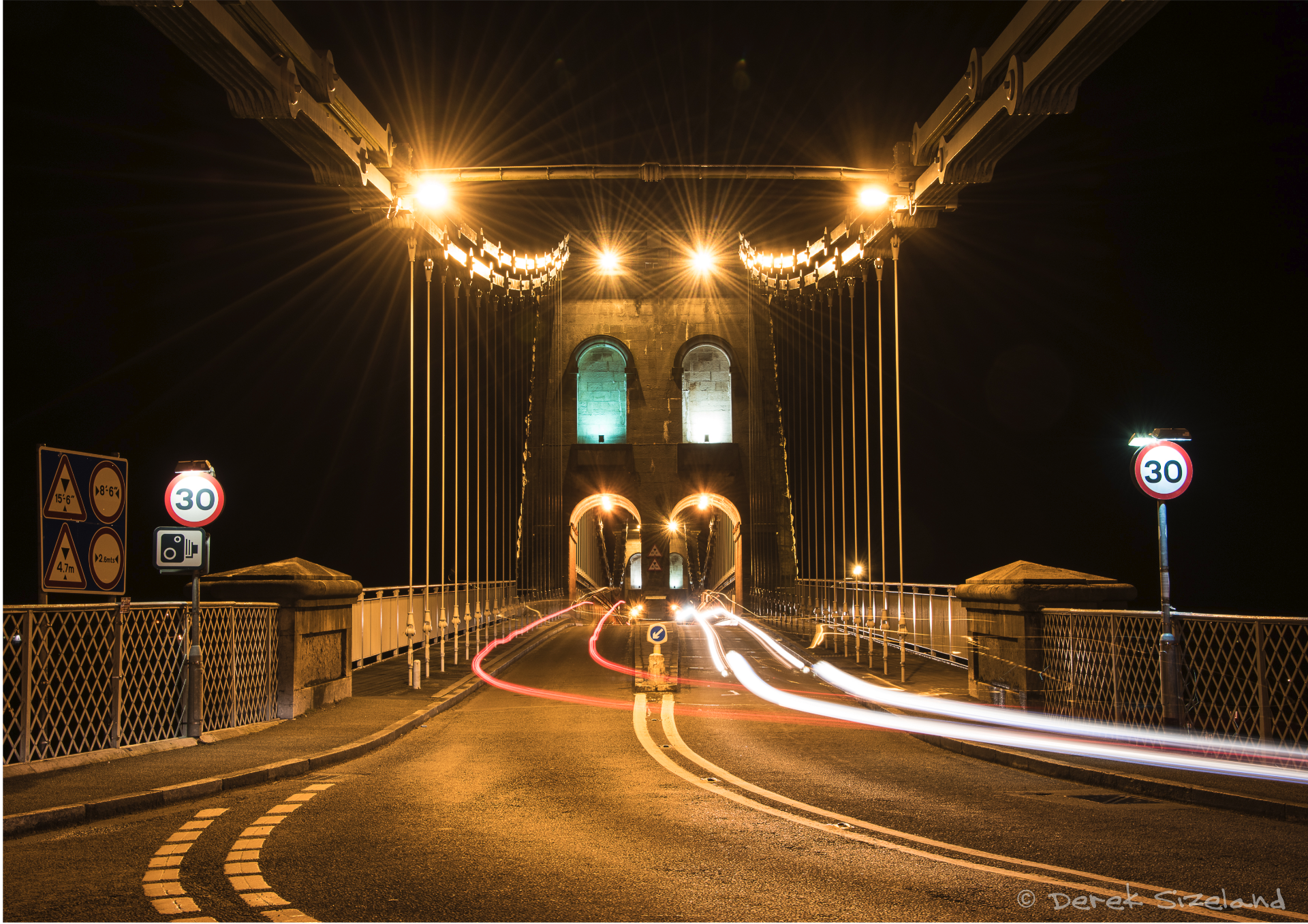 Menai Bridge_edited.jpg