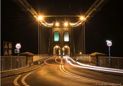 Menai Bridge_edited.jpg