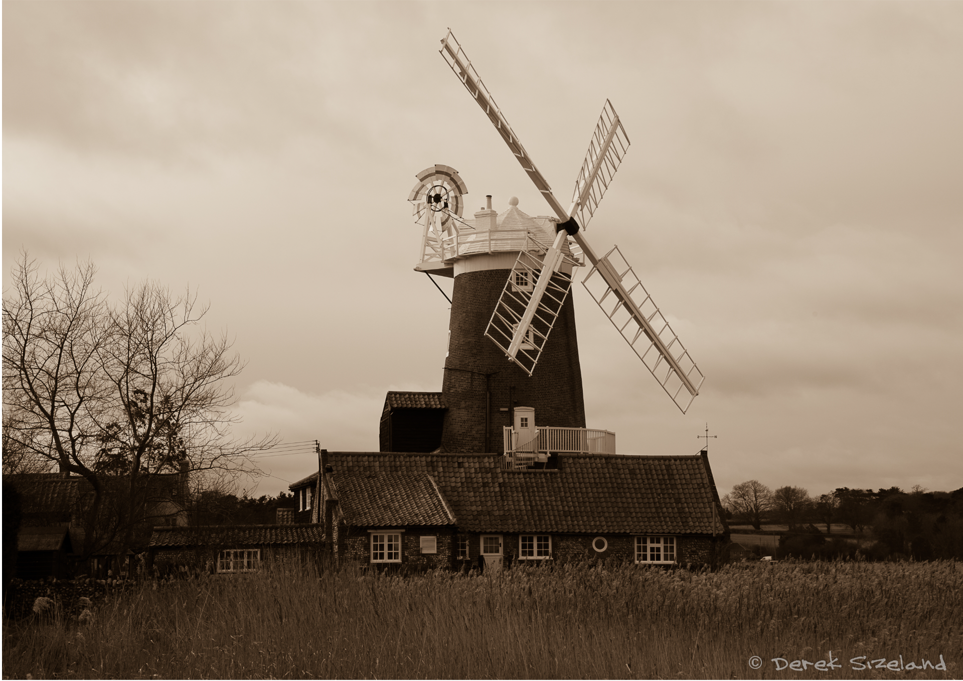 Cley Mill1_edited.jpg