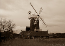 Cley Mill1_edited.jpg