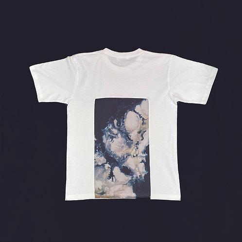 TYPE001 Marble