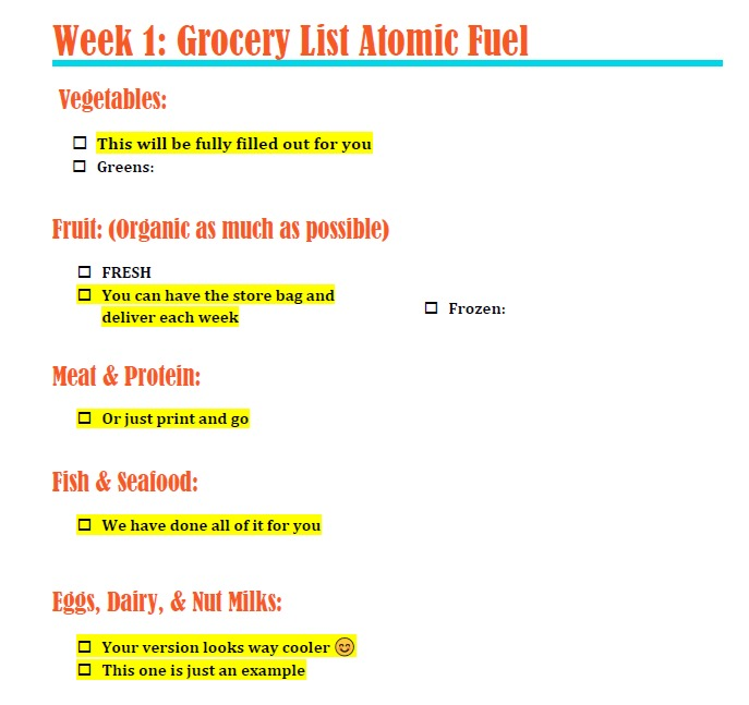 Week%201%20Grocery%20List%20Sample_edite