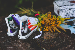 flowers-shoes-white-modern