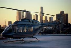 Bell206L naaa certified appraiser
