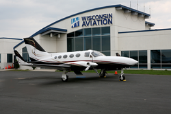 Cessna 414A.png