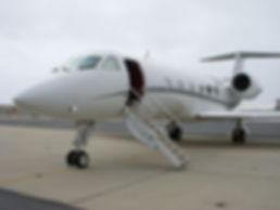 Airplane Appraisal
