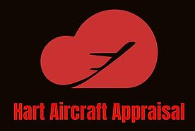Hart Aircraft Appraisal