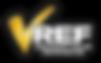 MASTER-vref-logo-no-background-1.png