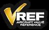 www.vref.com