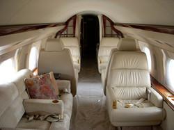 jet interior appraiser