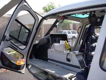 AS350Med