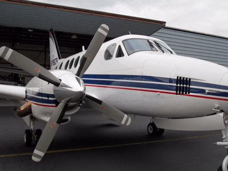 King Air.jpg